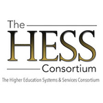 HESS Business Partners & Member Discounts