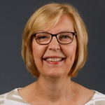 Profile picture of Deb Bruxvoort